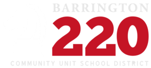 barrington-220-logo2